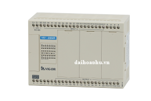 PLC VIGOR VS1-24MT-D