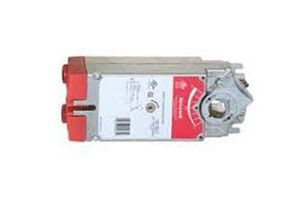 Damper Honeywell CS4110A1002