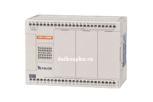 PLC VIGOR VS3 SERIES