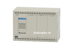 PLC VIGOR VS2 Series