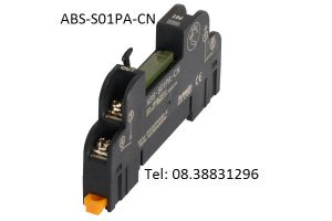 relay PLC Autonics ABS-S01PA-CN