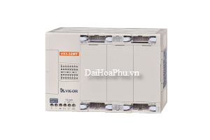 PLC VIGOR VS3-32MT-DI
