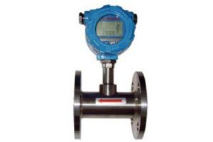 FT series flowmeter FLSTRONIC
