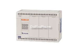 PLC VIGOR VS3-32MT-D