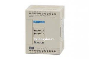 PLC VIGOR VS1-10MT-D
