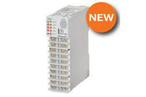 Module IN/OUT Autonics TMHA-42AE