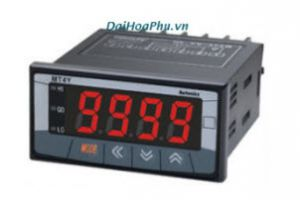MT4Y-DV-43 Autonics Panel Meter