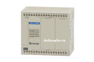 PLC VIGOR VS2-24MT-D