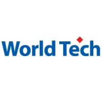 WORLD TECH