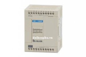 PLC VIGOR VS1-10MR-D