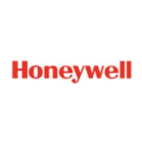 HONEY WELL