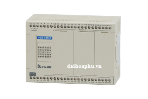 PLC VIGOR VS2-32MT-D